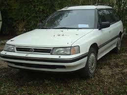 custom subaru legacy wagon 1992 subaru legacy wagon legacy wagon 1992 subaru legacy wagon