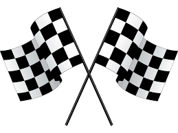 checkered flag vector free download clip art free clip art