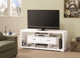 Modern Wooden Tv Units Wood Tv Stand Industrial Pipe And Wood Tv Stand Media By With