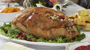 don t want to cook a whole turkey here are some awesome alternatives