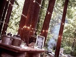 northern california wedding venues northern california wedding venues