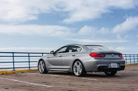 2015 bmw 650i coupe 2013 bmw 650i gran coupe term update 2 motor trend