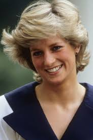 142 best diana princess of wales images on pinterest lady diana