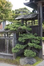 415 best japanese garden ideas images on pinterest japanese