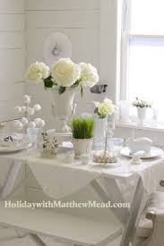 Pretty Easter Table Decorations by 162 Best Pretty Easter Images On Pinterest