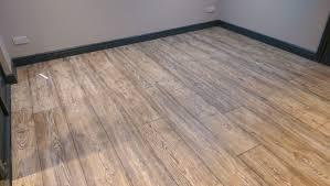 Damp Proof Membrane Under Laminate Floor Media Tweets By Cheshire Decor Floor Floorscheshire Twitter