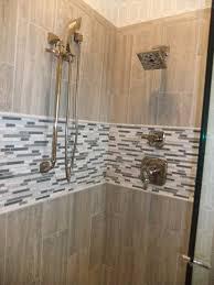 bathroom tile wall ideas furniture glamorous bathroom tile designs for bathrooms