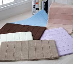 memory foam area rug roselawnlutheran