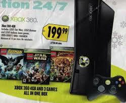 best buy black friday deals video games best buy black friday deals 2010