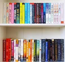 How To Organize Bookshelf 10 Bookshelf Organization Tips To Add A Fresh Look To Your Space