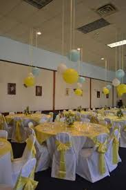 yellow and grey baby shower decorations my grey and yellow baby shower grey elephant elephant baby