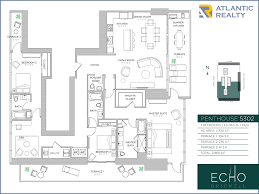 echo brickell floor plans photo infinity brickell floor plans images 100 living room