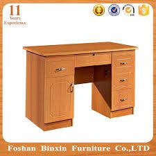 big lots furniture computer desk big lots furniture computer desk