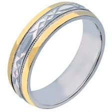 wedding band brands wedding all silver rings h samuel