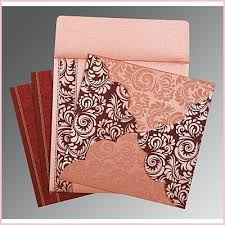 sikh wedding cards sikh wedding invitations charming light sikh wedding cards cs