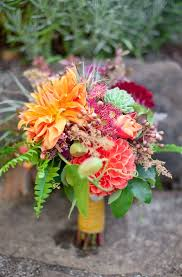 Wedding Flowers M Amp S 540 Best Mixed Flower Bouquets Images On Pinterest Flower