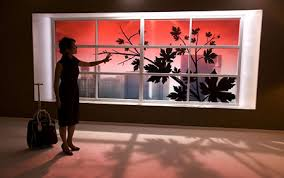 digital window digital window wondrous cinema window and digital cinema on