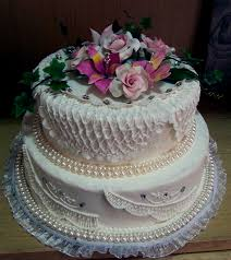 royal icing wedding cake pictures my best friends daughter s