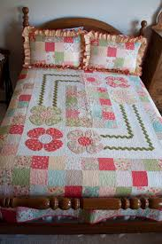 K Henblock 6626 Best Kinder Quilts Images On Pinterest Baby Quilts