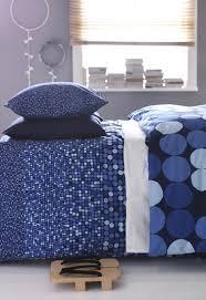 ikea piumone piumini letto inverno 2012 scegli il tuo piumino per dormire