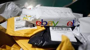 How Much Does It Cost How Much Does It Cost To Sell On Ebay Bankrate Com