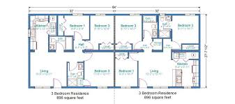 floor plan creator online uncategorized online floor plan creator stupendous within finest