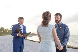 key west weddings all inclusive key west wedding