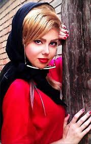 iranian women s hair styles iran politics club only in iran funny photo album those funny