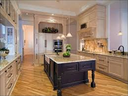 kitchen kitchen colors with white cabinets grey kitchen