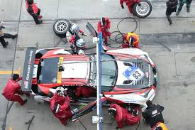 lexus lfa race car gazoo racing lexus lfa and toyota gt86 celebrate class wins at 24