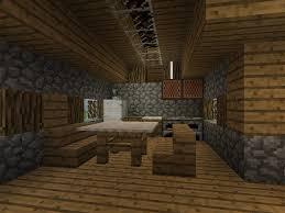 minecraft küche bauen ᐅ moderne küche in minecraft bauen minecraft bauideen de