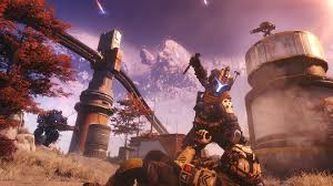 titanfall 2 5k wallpapers what was the best multiplayer fps game of 2016 usgamer
