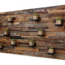 wall decor made of wood charming wooden wall decor ei clinic