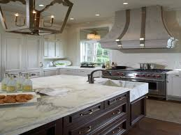 kitchen island hoods home design