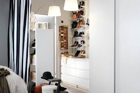Kleines Schlafzimmer Design Kleine Räume Optimal Einrichten Tipps Von Immonet
