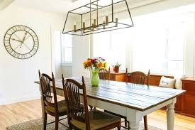 buy lights near me buy chandelier also modern farmhouse dining room with geometric