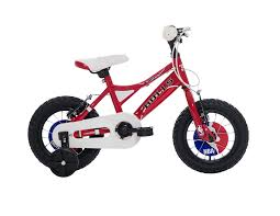 kids motocross bike chicago bulls mountain bike kids 12 u2033 lucky explorers style and