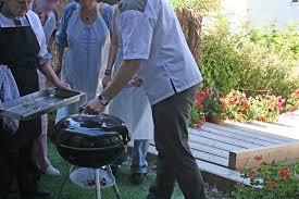 cours de cuisine savoie cours de cuisine par edwige tiret restaurant la croix de savoie