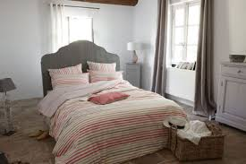 rideaux pour chambre adulte 9 rideaux pour une chambre côté maison