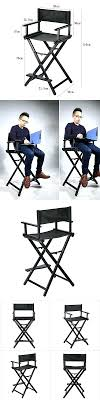 professional makeup artist tools here are makeup artist folding chair novoch me