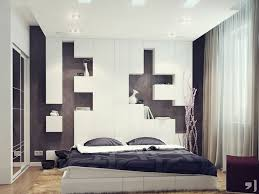 Best Bedroom Partes De La Casa Images On Pinterest Bedroom - Modern bedroom design ideas for small bedrooms