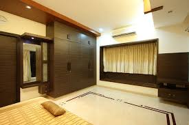 home interior design chennai affordable ambience decor