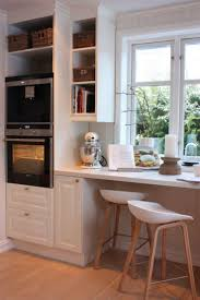 257 best kitchen images on pinterest dream kitchens kitchen and hay bar stools in kitchen