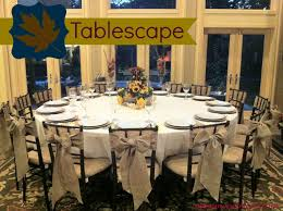 setting table for thanksgiving how to set a beautiful thanksgiving table mommy is coocoo
