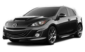 how petrol cars work 2010 mazda mazdaspeed 3 lane departure warning ecu tuning remapping software for 2010 2013 2nd gen mazdaspeed3