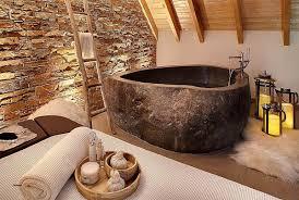 chambre avec bain a remous chambre hotel avec bain a remous dans la chambre beautiful