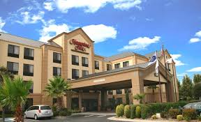 Comfort Inn Sfo Hampton Inn San Fran Aprt South San Francisco Ca Booking Com