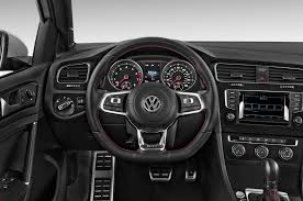volkswagen black 2017 volkswagen gti reviews and rating motor trend