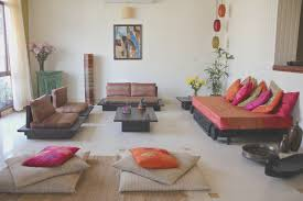 Interior Design Indian Style Home Decor Living Room Living Room Decorating Ideas Indian Style Home