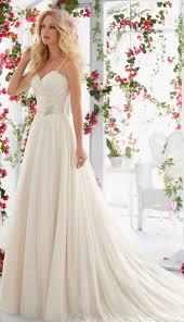 pretty wedding dresses luxurious dress inspiration 2585473 weddbook